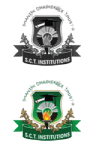 SCT Institute of Technology, Bangalore