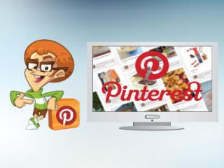 Pinterest Success Guide for Businesses