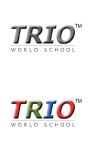 Trio World School, Bangalore