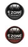 EZONE Entertainment Pvt. Ltd.